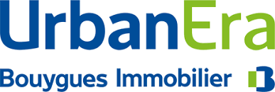 BOUYGUES IMMOBILIER URBANERA