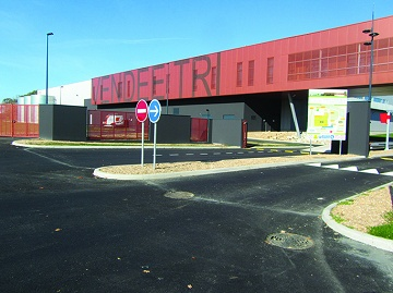 immeuble rapport toulouse
