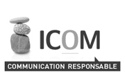 Agence ICOM | Agence de communication responsable à Toulouse